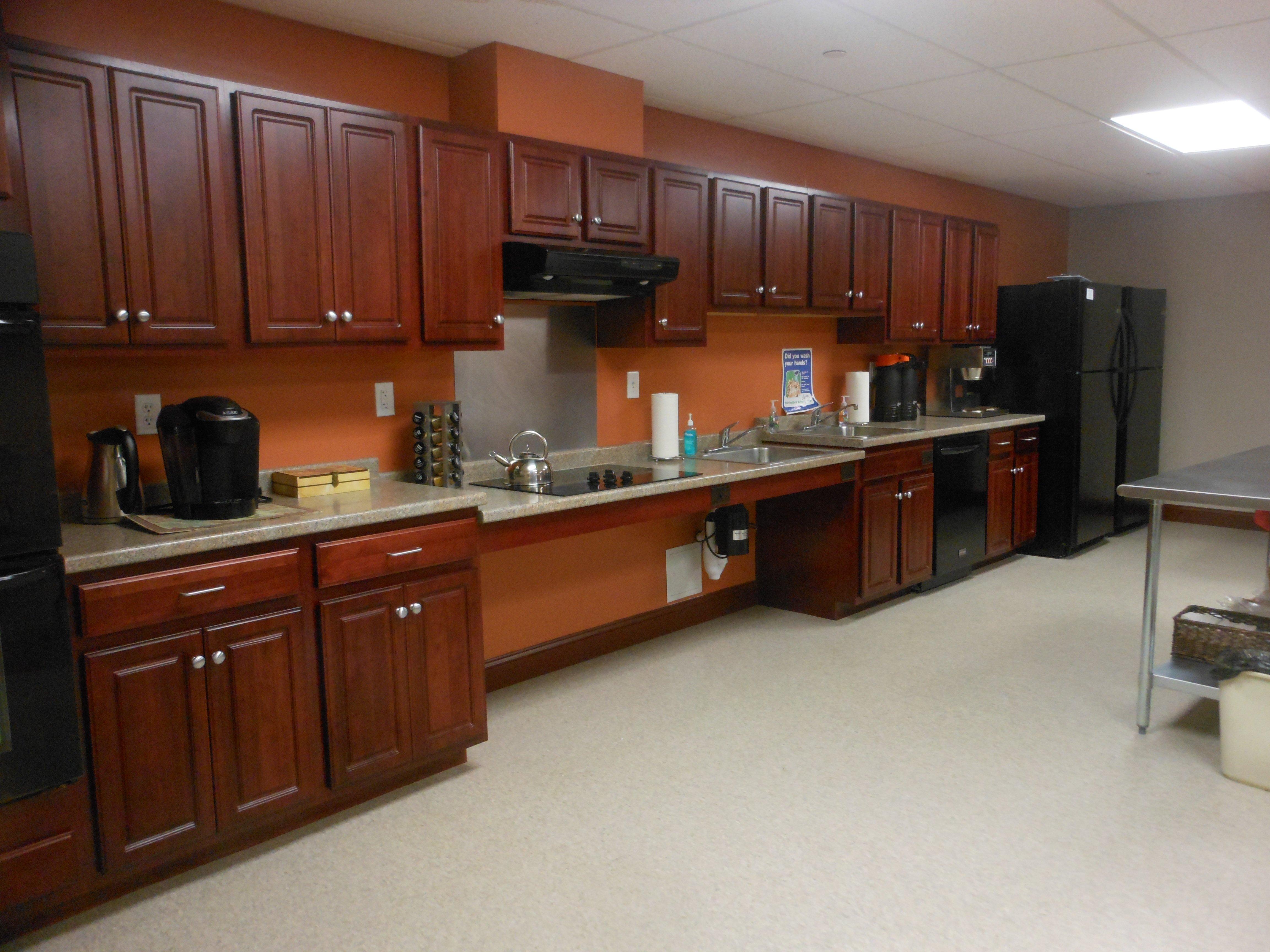 Home for Complete home interior design